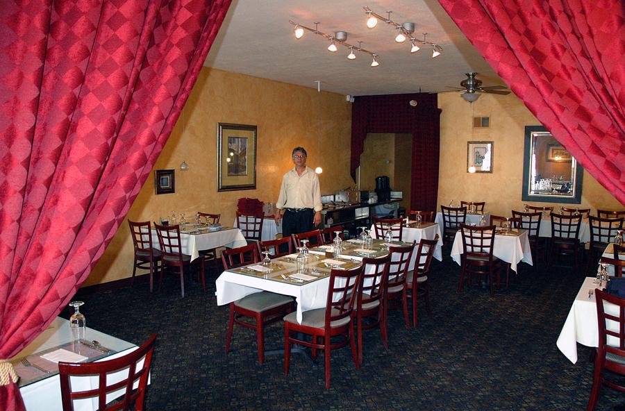 Indian Restaurants Lakewood Ohio