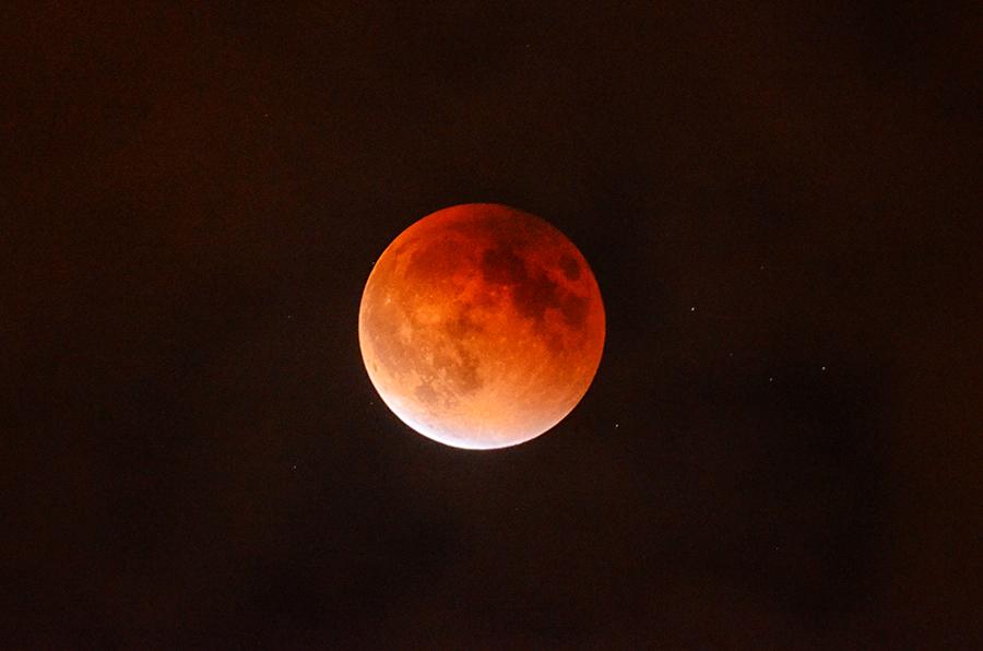blood moon eclipse tonight time - photo #9