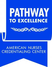lakewood hospital receives american nurses credentialing center